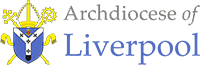 The Archdiocese of Liverpool