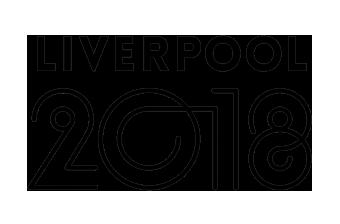 Liverpool 2018