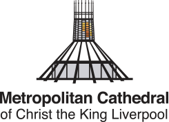http://www.liverpoolmetrocathedral.org.uk/wp-content/themes/met/img/logo.png