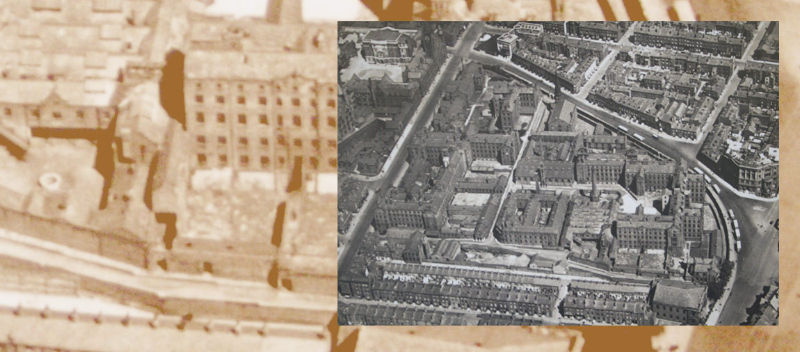 workhouse-sepia-banner-01