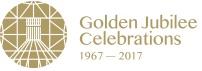 GJC_logo