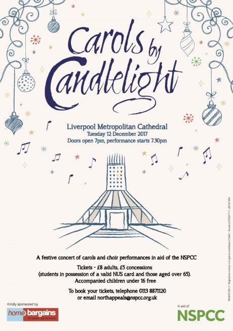 nspcc Liverpool_bookingform17